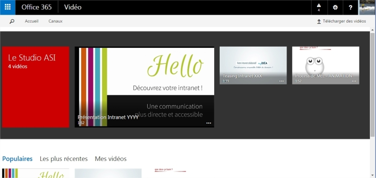 office365-video-home