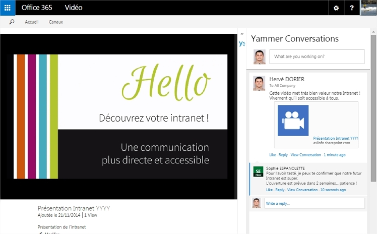 office365-video-yammer