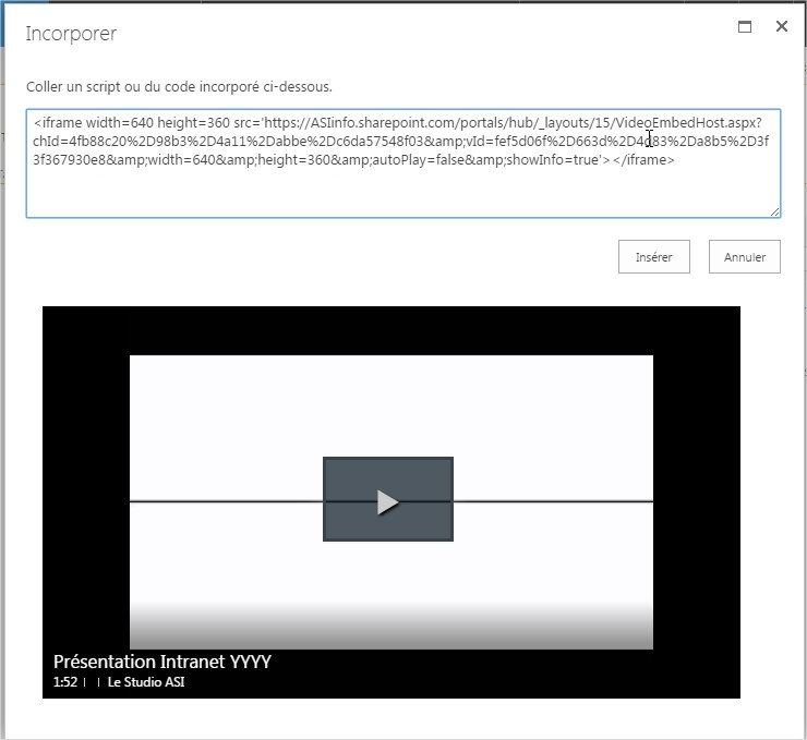 PageVideo - Google Chrome_3
