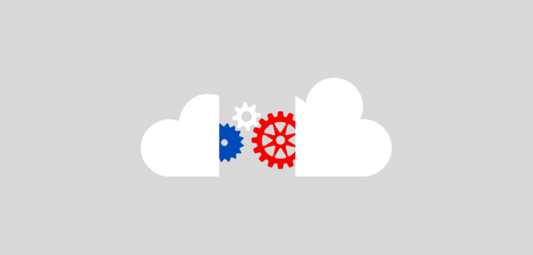microsoft_services-cloud-france