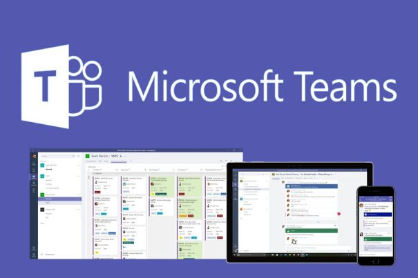 Microsoft-Teams-1024x683